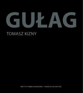Gulag-okladka