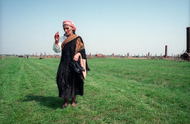romowie-europy-1-of-7